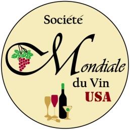 societe mondiale du vin